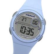 Reloj Mujer Mistral Cod: Ldx-bah-06 Joyeria Esponda