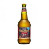 Cerveza Kunstmann Torobayo 500ml. Avellaneda.