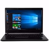 Notebook 14 Kelyx C14d Core I3 4gb 500gb - Depc