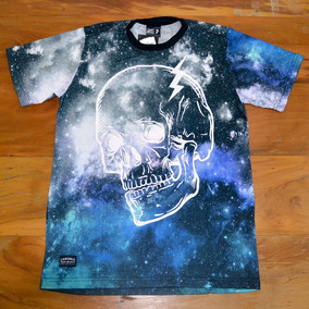 Camiseta Galaxy Masculina - Camisetas Regatas para Masculino no ... db62105f2b9