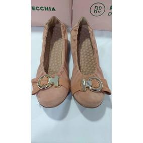 829d2a8009 Sapatilhas Numero 42 Feminina - Sapatos no Mercado Livre Brasil