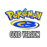 Pokémon Silver Version - 3ds [digital Code]