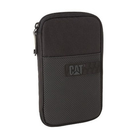 Billetera Cat Larga Cat - Medidas 13 X 25 X 3 Cm - 82941-1