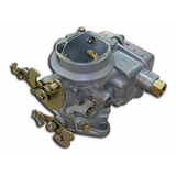 Carburador Ford Falcon 188 Tipo Holley 1 Boca
