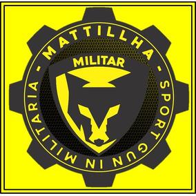 Colete Tático Militar(woodland Us)guerra Na Selva!!!...