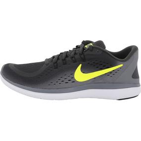 Tenis Nike Flex 2016 Rn - Nike no Mercado Livre Brasil eb5807c77611d