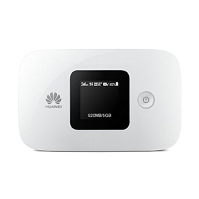 Huawei E5786s-32 300 Mbps 4g Lte