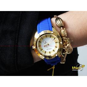 109008d6f17 Invicta Venom Lancamento 1350 Reais - Relógios De Pulso no Mercado ...