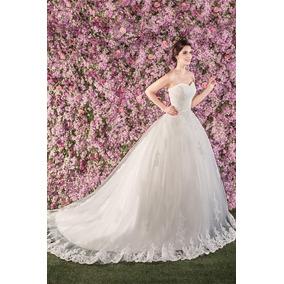 Tiendas vestidos de novia en leon gto