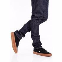 Zapatillas Dc Shoes V