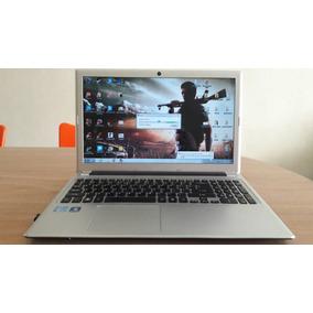 Laptop Acer I3 Aspire 500gb