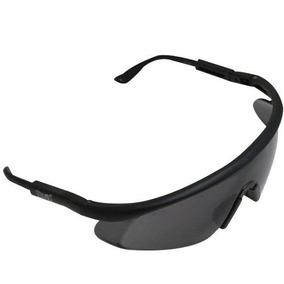 33f8256b1ae45 Steelpro Lazer Vic 58210 De Sol - Óculos De Sol no Mercado Livre Brasil