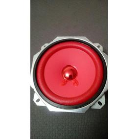 Bocina Sony Cfd-555 Nueva
