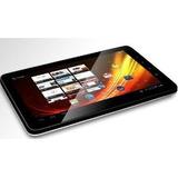 Tursion 10 Pulgadas Android 2.3 Tablet Pc Wifi Y 3g 8 Gb ...