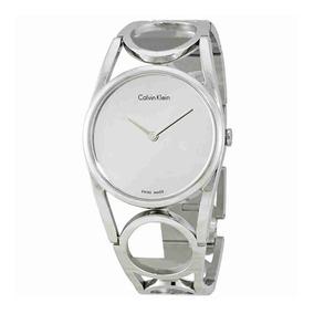 78b9e04ec15 Calvin Klen Feminino - Relógios De Pulso no Mercado Livre Brasil