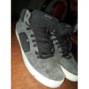 Zapatillas Nite Shoes Skate