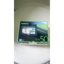 Gps Garmin Nuvi 50 Digital Oferta