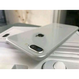 Iphone 8 Plus Plateado (gris)