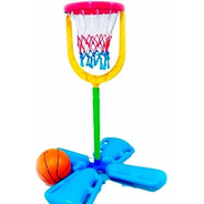 Basket Flotante Serabot Original Hidraulica Rubber