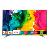 Smart Tv Uhd 4k Lg 60 60uh6500