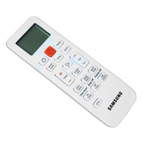 Controle Remoto Ar Condicionado Split Samsung Original Smart