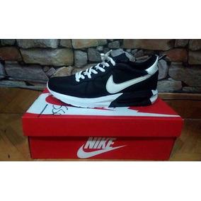 Zapatillas Nike Air Max Venta Por Mayor Y Menor