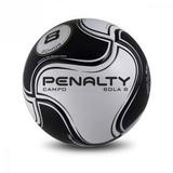 Nota Fiscal Bola Penalty Campo Storm ( Queima De Estoque) C ... c99cff1745e9f