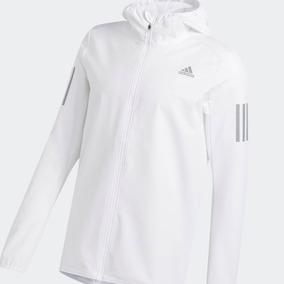 Jaqueta Adidas Response Ds Wind - Calçados 82aab7a2aaa7a