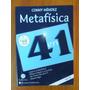 Metafísica 4 En 1 - Conny Mendez - Vol. 2