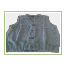 Pullover Baby Gap 3 Años Pull Over
