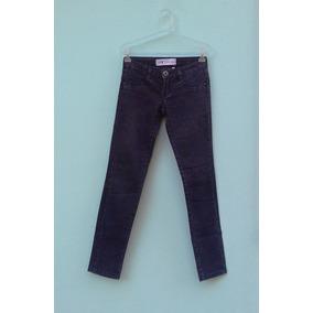 6708a92e83 Calça Jeans Lojas Marisa Tamanho 38 - Calças Jeans Feminino no ...