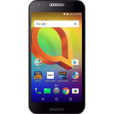 Telefono Inteligente Alcatel A30 2gb Ram16gb Rom/android 7