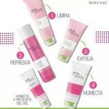 Marykay Nuevo Set Botanical Effects 4 Productos 20% Desc Env