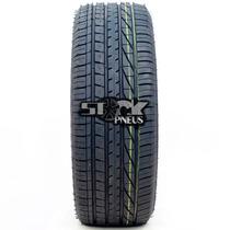 Pneu 195 55 R16 89t Tyre Remold