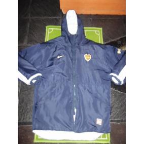 Camperon Boca 1998 Epoca De Bianchi