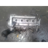 Motor Bencinero Block Culata 1.5 - Toyota Yaris 2006-2013