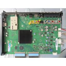 Placa Principal (sinal) Tv Philips 32pfl3605/78