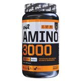 Ena Sport Amino 3000 Por 150 Tabletas