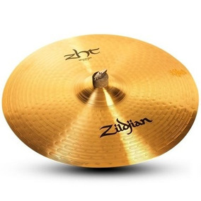 Prato Zildjian Zht 20 Mr Medium Ride