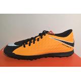 Zapatillas Futbolito Baby Nike Hypervenomx Envío Gratis!