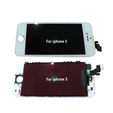 Pantalla Iphone 5 Garantizada