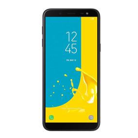 Celular Samsung J6 5.6 32gb 13mp/8mp 4g