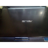 Laptop Asus K73b Blueray 500gb 17.3 Pulg 4 Gb Ram Remate