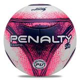 Bola Penalty S11 - Futebol no Mercado Livre Brasil 9138c9e1ac96d