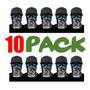 10pack5078