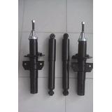 Amortiguadores Windstar Kit (4) Delanteros Y Traseros
