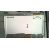 Repuestos Para Lapto Acer Aspire 4330 Series