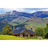 Lote En Chapelco Golf & Resort