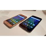 Motorola Moto G5 Plus 32gb Original Anatel