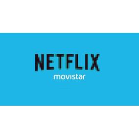 Ventanas. Cuente Netflix Premium Renovables.